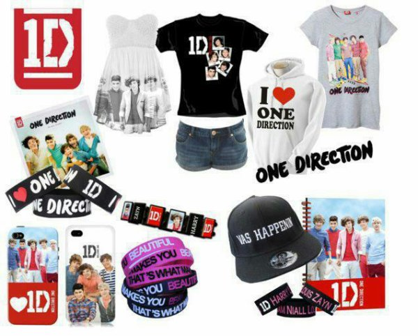 I want,I want,I want but that crazy!!