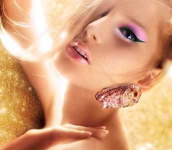 http://bellesparolesmusique.skyrock.com