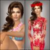 Miss-Sims-Tahiti2015