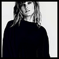 Reputation / Taylor Swift - Dont Blame Me (2017)