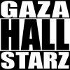 Gonza-GazaHallStarz