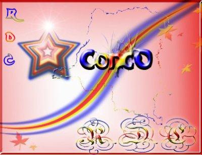 Sp@r's King: J'aime mon Pays la R.D.Congo