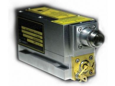 Laser Show OPSL
