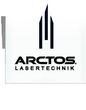 arctos laser