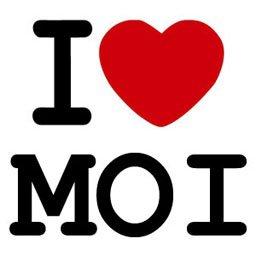 love de moiiii <3