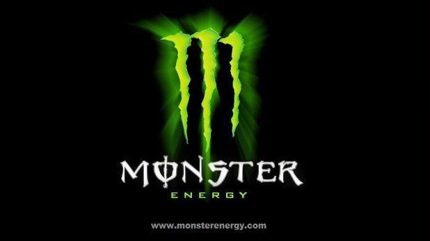 Blog de megamonsterenergy