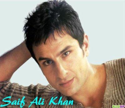 Personnage: Ali Khan!!!!!!