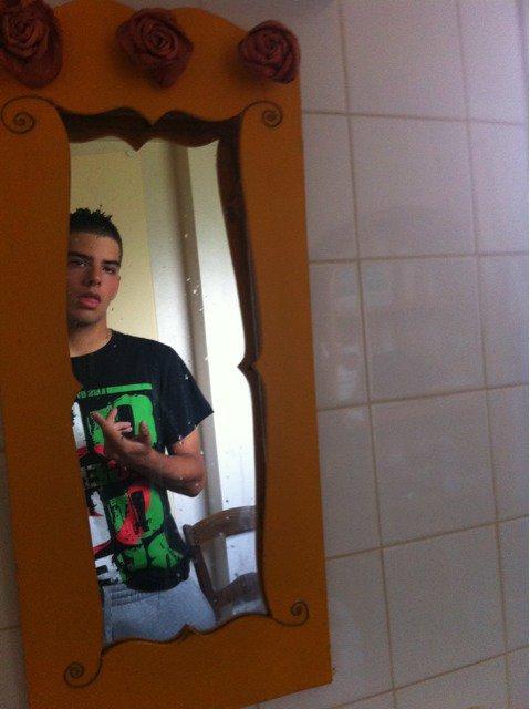 en mode Algérie