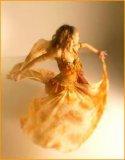 Photo de Danse-Orientale-Love