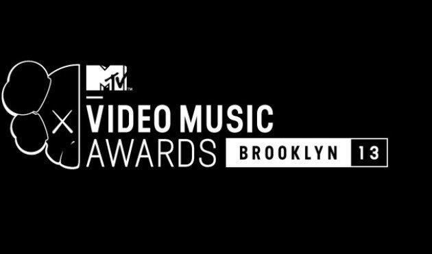 """VMA's 2013 : Vote pour """"Fine China"""" en meilleur chorégraphie"""