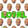 """""""Loyal"""" progresse dans le classement Billboard"""