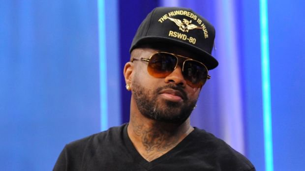 Jermaine Dupri : ''Chris Brown sera plus célèbre que 2Pac''