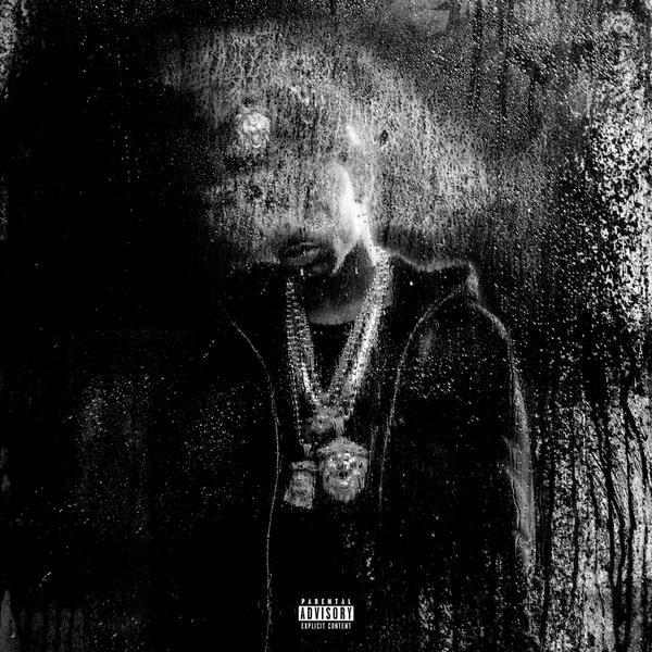 Chris Brown sur le prochain album de Big Sean