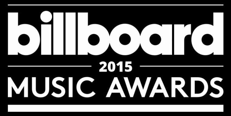 3 Nominations pour Chris aux Billboard Music Awards