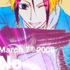narutO-nO-sasuke-music
