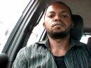 Photo de mbwengi