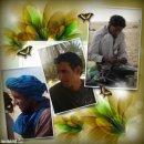 Photo de sahara-si