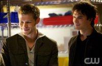 The Vampire Diaries saison 4 : Episode 3, la bande annonce dévoilée !
