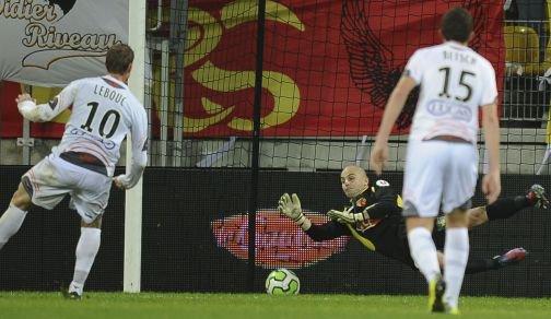 LEMANS FC - Laval (2-0): une vrai belle victoire, dans la douleur