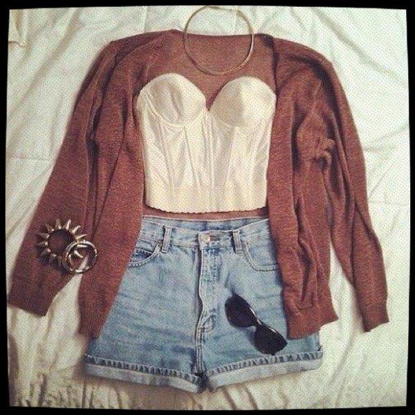 Simple & Fashion