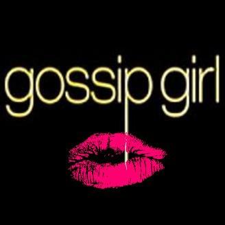 ZOOM sur Gossip Girl :