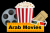 Arab Movies