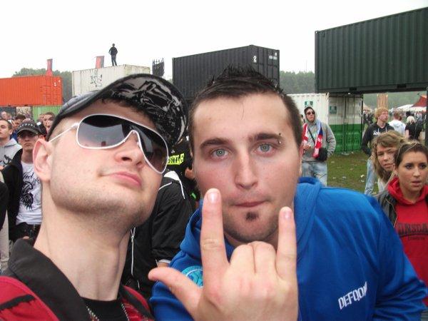 Defqon1 2011 !! :D
