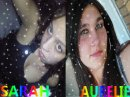 Photo de x3-sarah-et-aurel-plv-x3