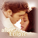 Photo de after-eclipse
