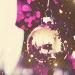 ~ Jingle all the way.