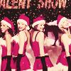 Photo de Christmasongs