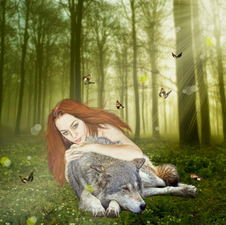bonsoir ! je vous souhaite à tous une bonne soirée... et une nuit douce et agréable ..bisous Colimar