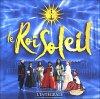 leRoiSoleil61