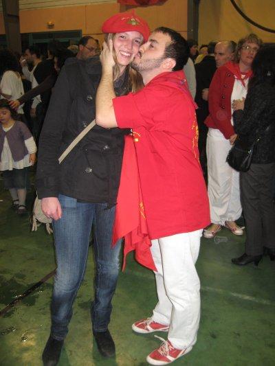 Villegailhenc 26.03.2011