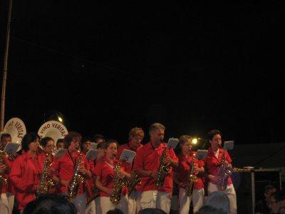 Pineuilh 04-05 / 06 / 2011