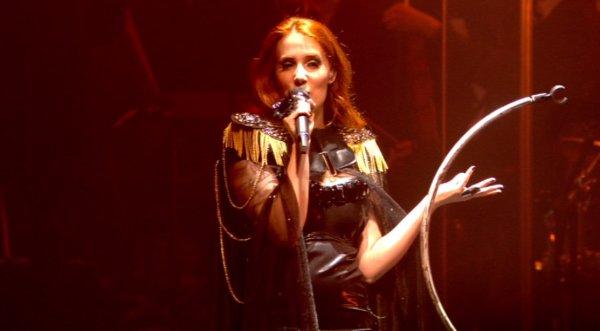 Chronique *Epica-Retrospect 10th anniversary*