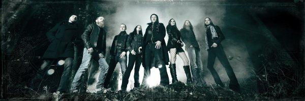 Metal & History, Chapter IV *Eluveitie-Alesia*