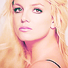 Photo de SpearsBritney