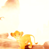 Extrait (La mort de Mufasa). ♫
