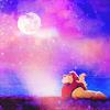 Extrait (Les rois du siècles passé se contemples du haut des étoiles) ♫