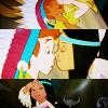 Sons-Disney
