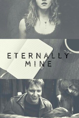 Eternally Mine
