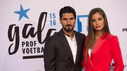 Refaelov prolonge jusqu'en 2019 au Club Bruges