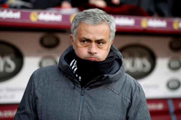 PREMIER LEAGUE: JOSÉ MOURINHO PROLONGE À MANCHESTER UNITED