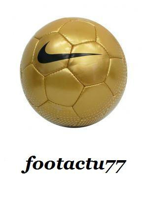 footactu77