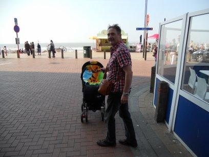 X- Héla ! Tu vas où avec Mon Bébé tOi ?! :-D( le 30.04.2011 )-X
