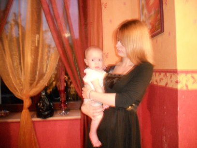 X-Anniversaire tati Christiane ( 17.08.2011)-X