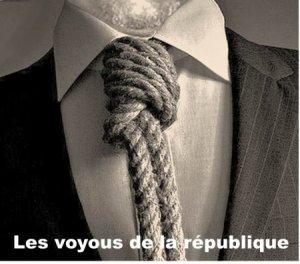 Restitution de la stratégie de lutte contre la corruption