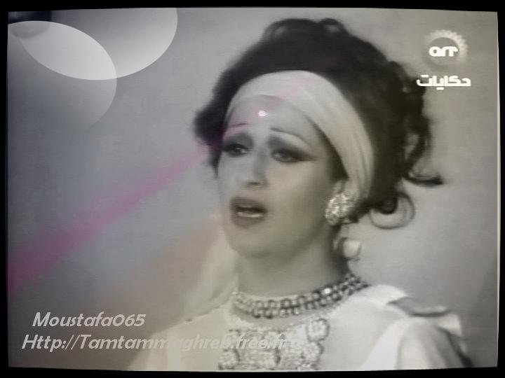 Al Tamr Hena ღ♡ مسرحية التمر حنه