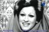 Al Wadi Al Kaber  ღ♡  مسلسل الوادي الكبير